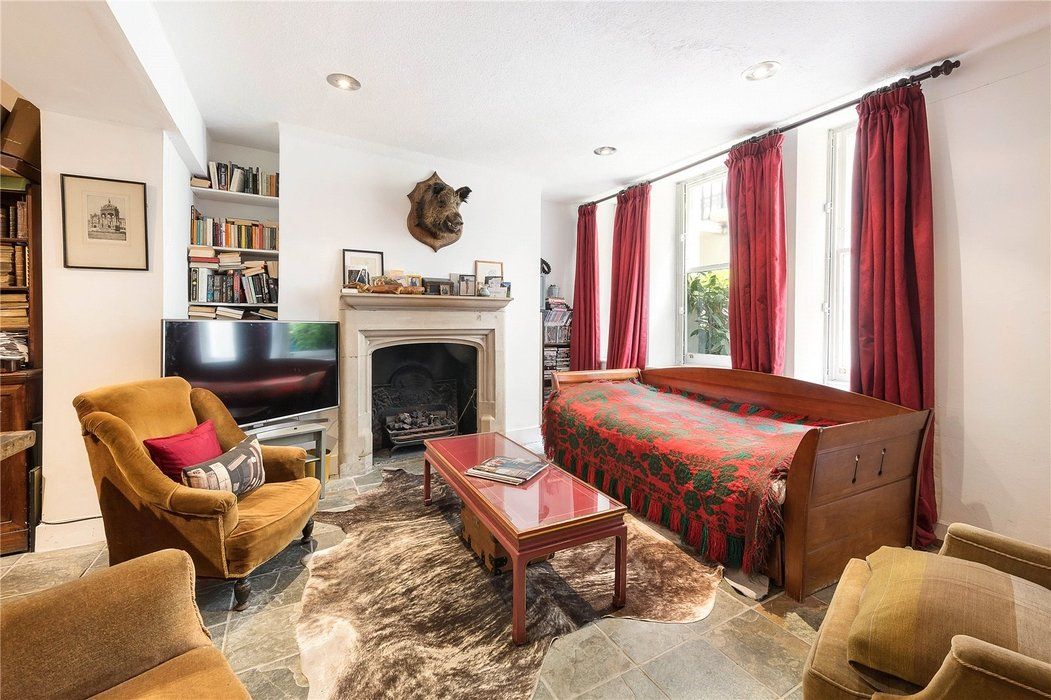 4 bedroom House for sale in Mayfair,London - Image 10
