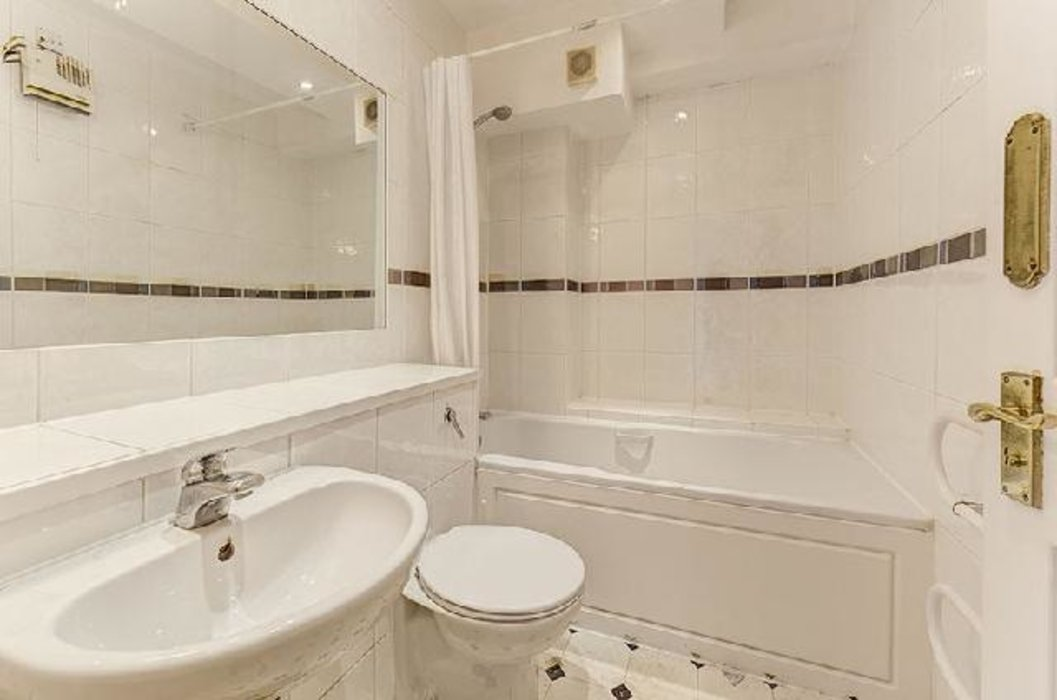 2 bedroom Flat to let in Marylebone,London - Image 6