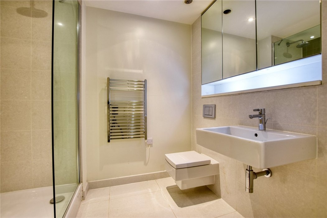 2 bedroom Flat for sale in Hortensia Road,Chelsea - Image 7