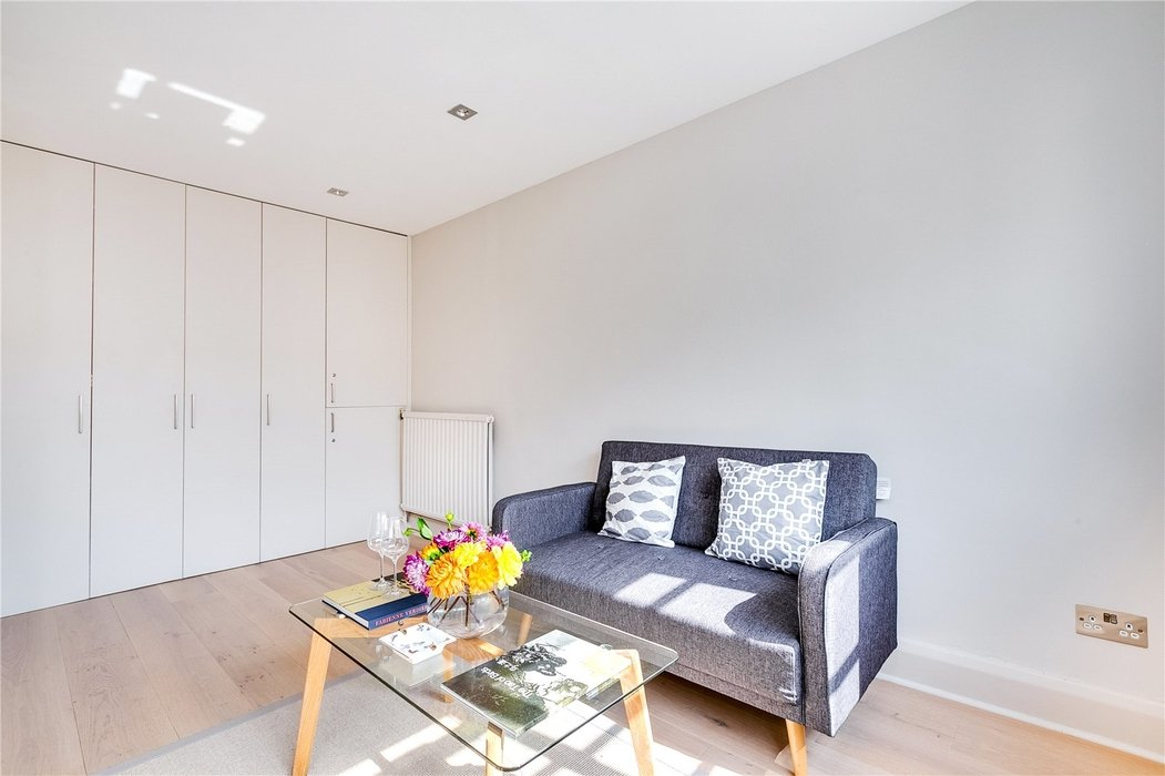 Flat to let in Chelsea,London - Image 6