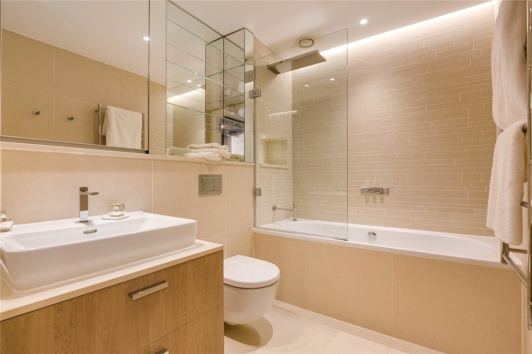 2 bedroom Flat for sale in Bayswater,London - Image 10