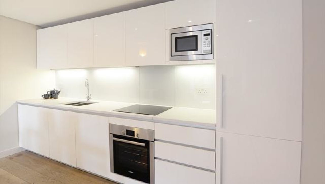 3 bedroom Property to let in Paddington,London - Image 3