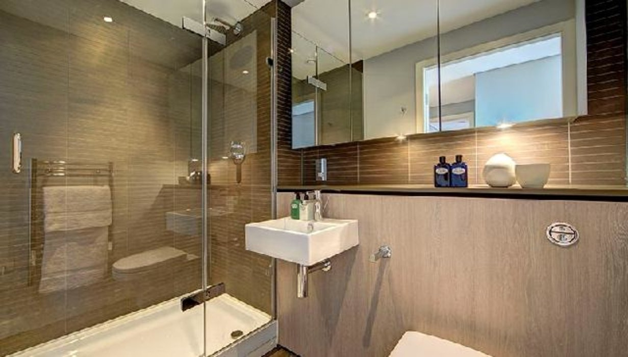3 bedroom Property to let in Paddington,London - Image 6