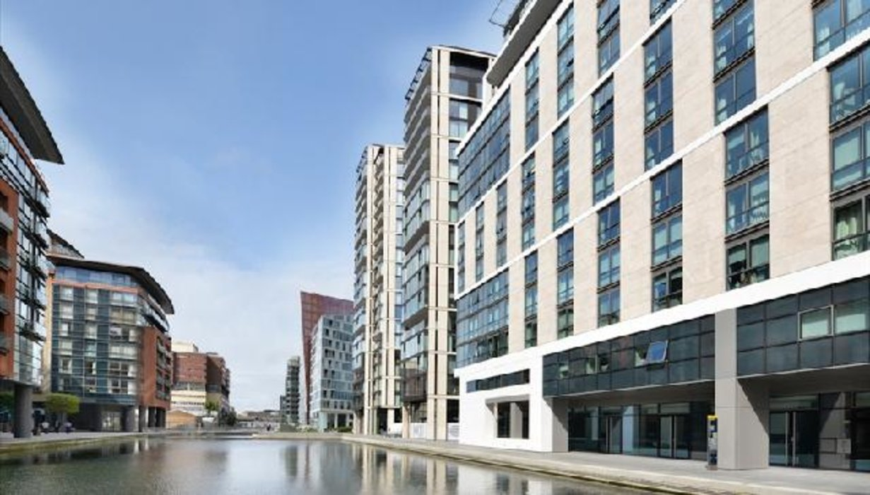3 bedroom Property to let in Paddington,London - Image 7