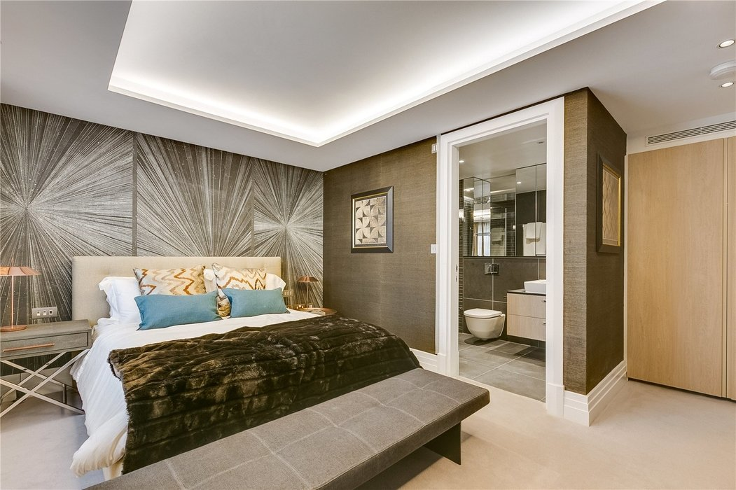 2 bedroom Flat for sale in Bayswater,London - Image 6