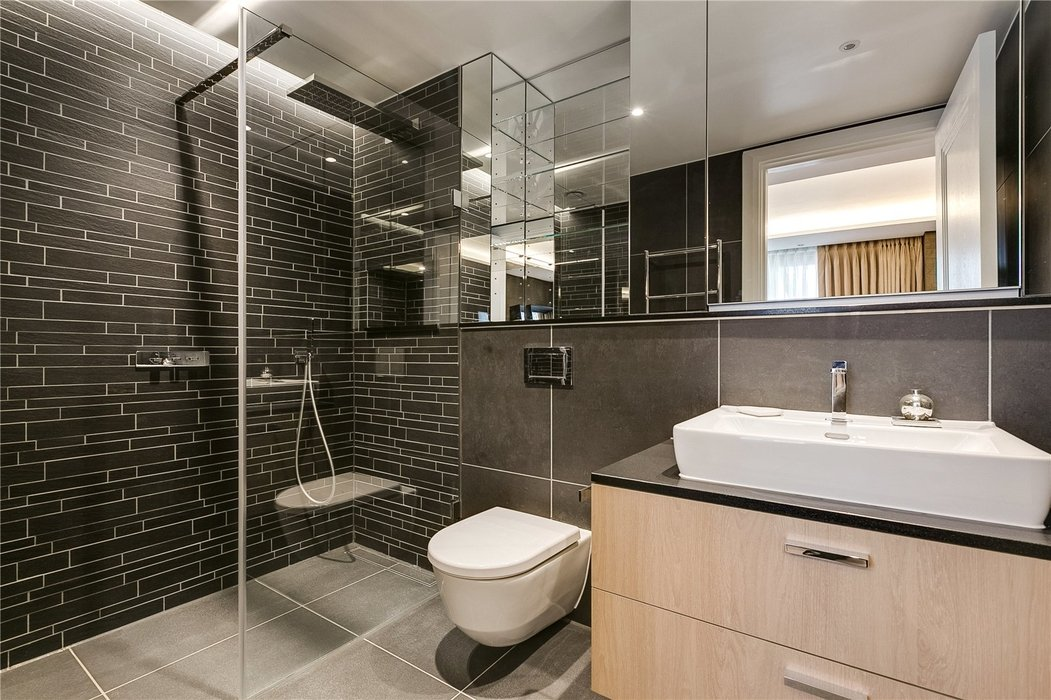 2 bedroom Flat for sale in Bayswater,London - Image 8