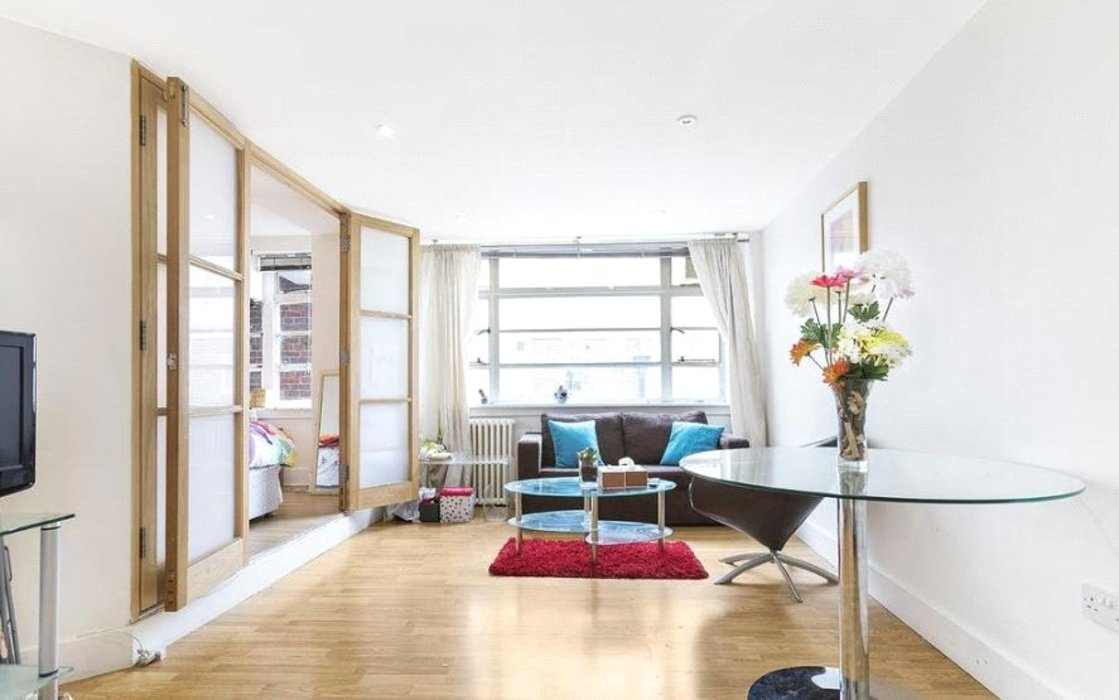 1 bedroom Property to let in Chelsea,London - Image 1
