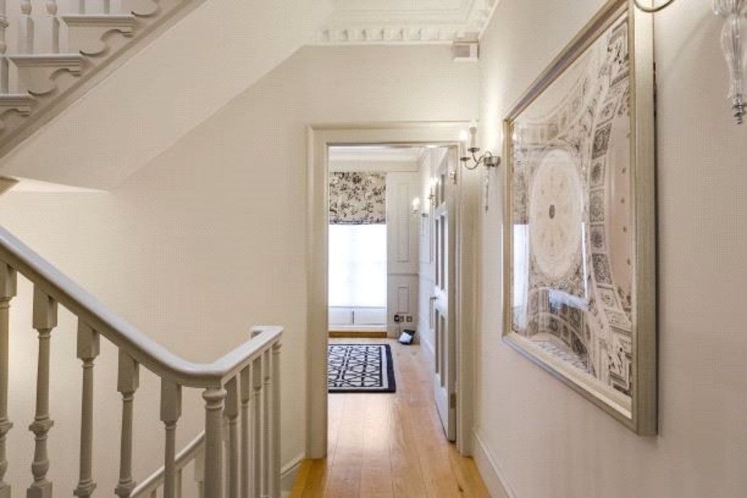 5 bedroom Townhouse to let in Mayfair,London - Image 23