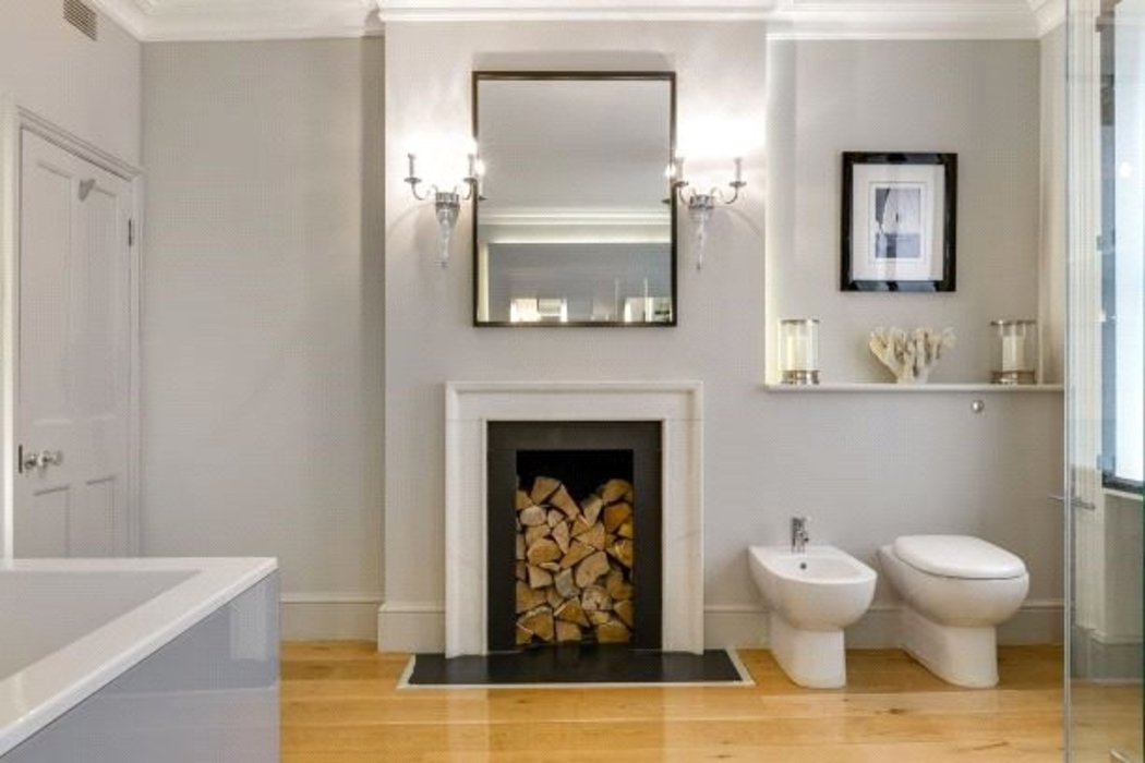 5 bedroom Townhouse to let in Mayfair,London - Image 19