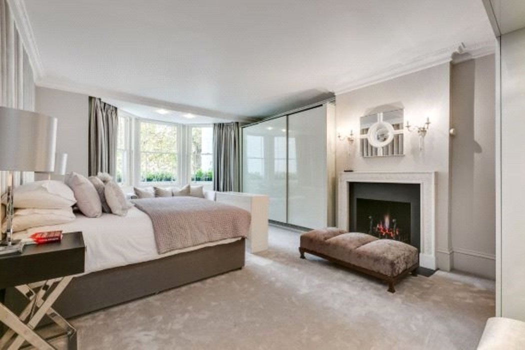 5 bedroom Townhouse to let in Mayfair,London - Image 15