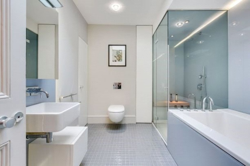 5 bedroom Townhouse to let in Mayfair,London - Image 24