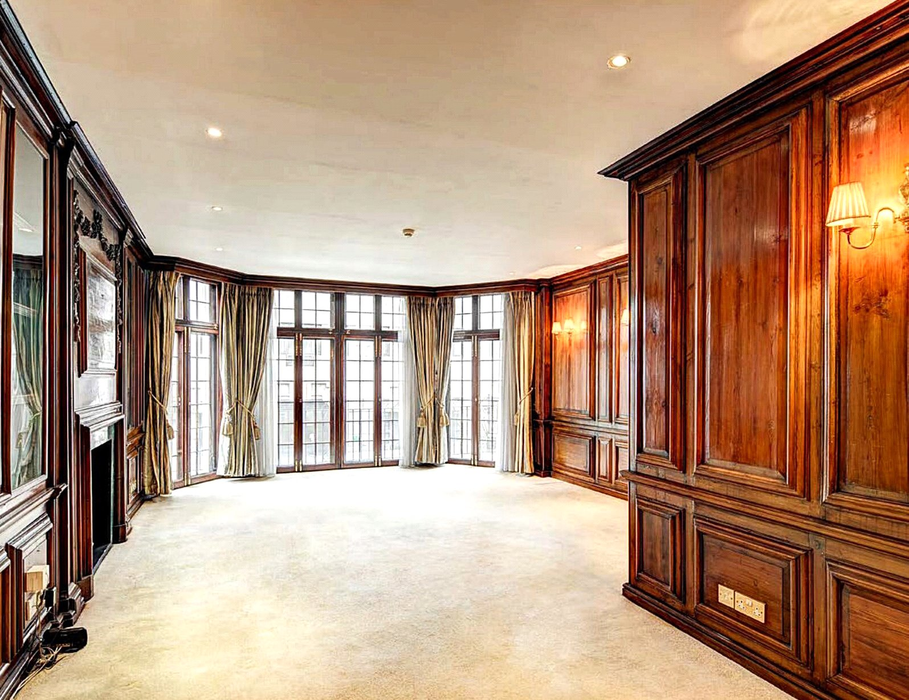 Office to let in Mayfair,London - Image 3