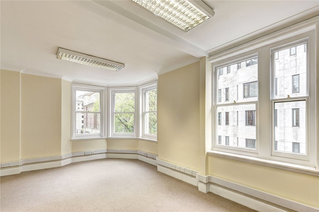 Office to let in Mayfair,London - Image 5