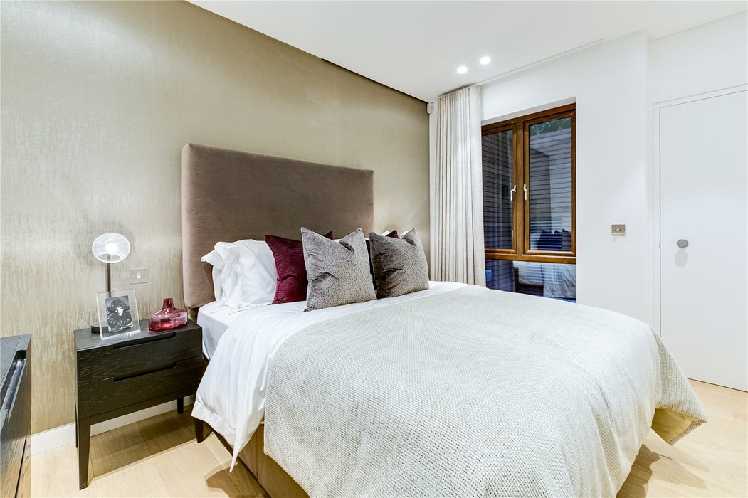 3 bedroom House to let in Mayfair,London - Image 22