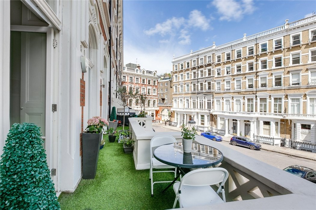 2 bedroom Flat for sale in South Kensington,London - Image 19