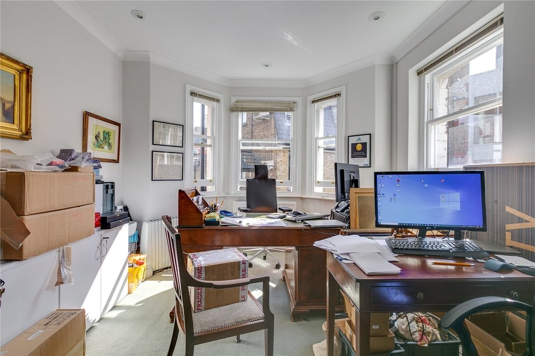 Retail,Office,Mixed Use for sale in London - Image 11