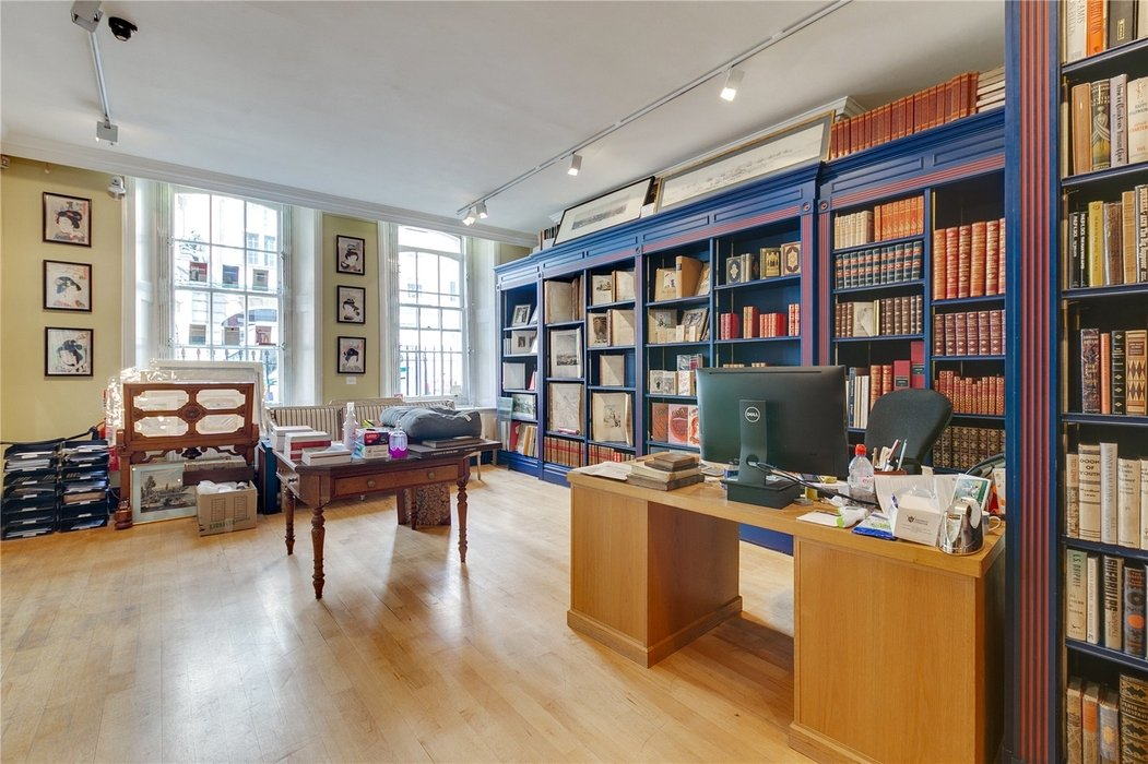 Retail,Office,Mixed Use for sale in London - Image 3