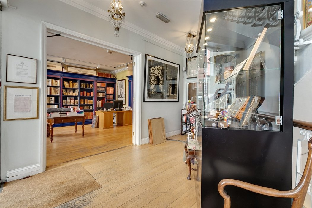 Retail,Office,Mixed Use for sale in London - Image 13