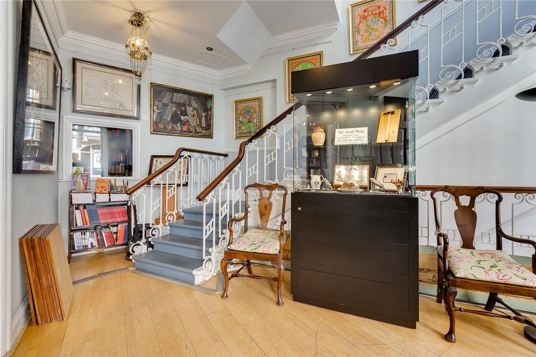 Retail,Office,Mixed Use for sale in London - Image 12