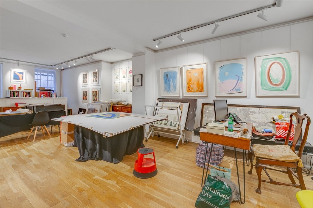 Retail,Office,Mixed Use for sale in London - Image 16