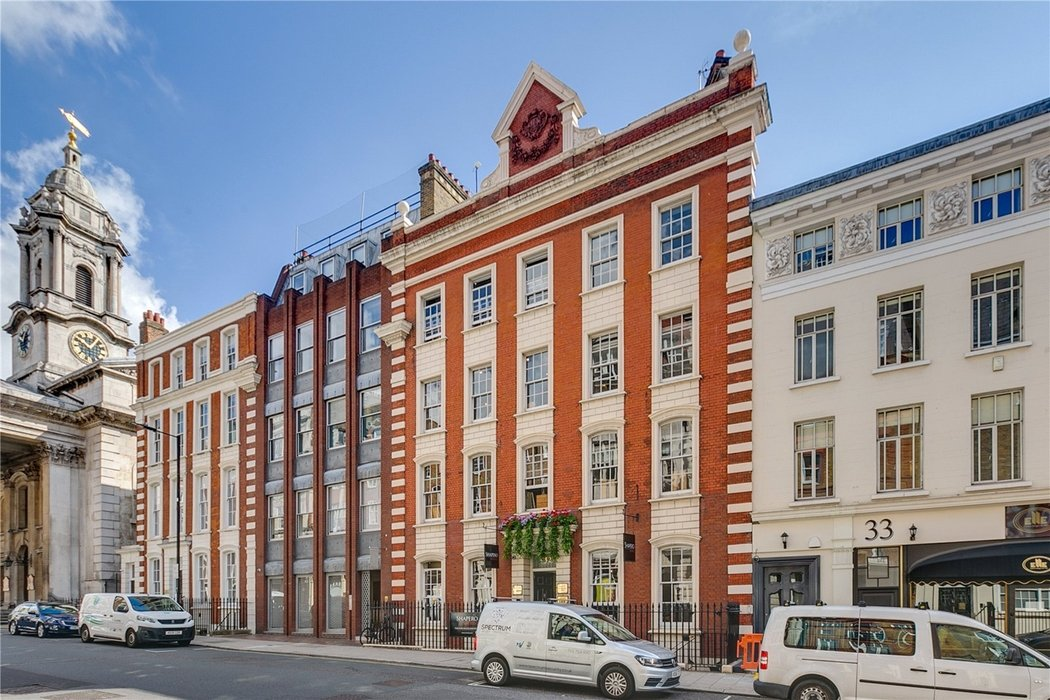 Retail,Office,Mixed Use for sale in London - Image 19