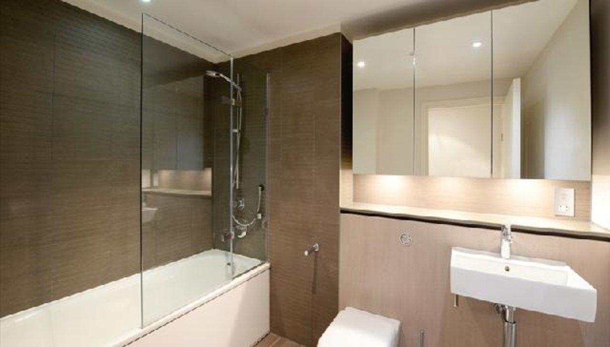 3 bedroom Flat to let in Paddington,London - Image 5