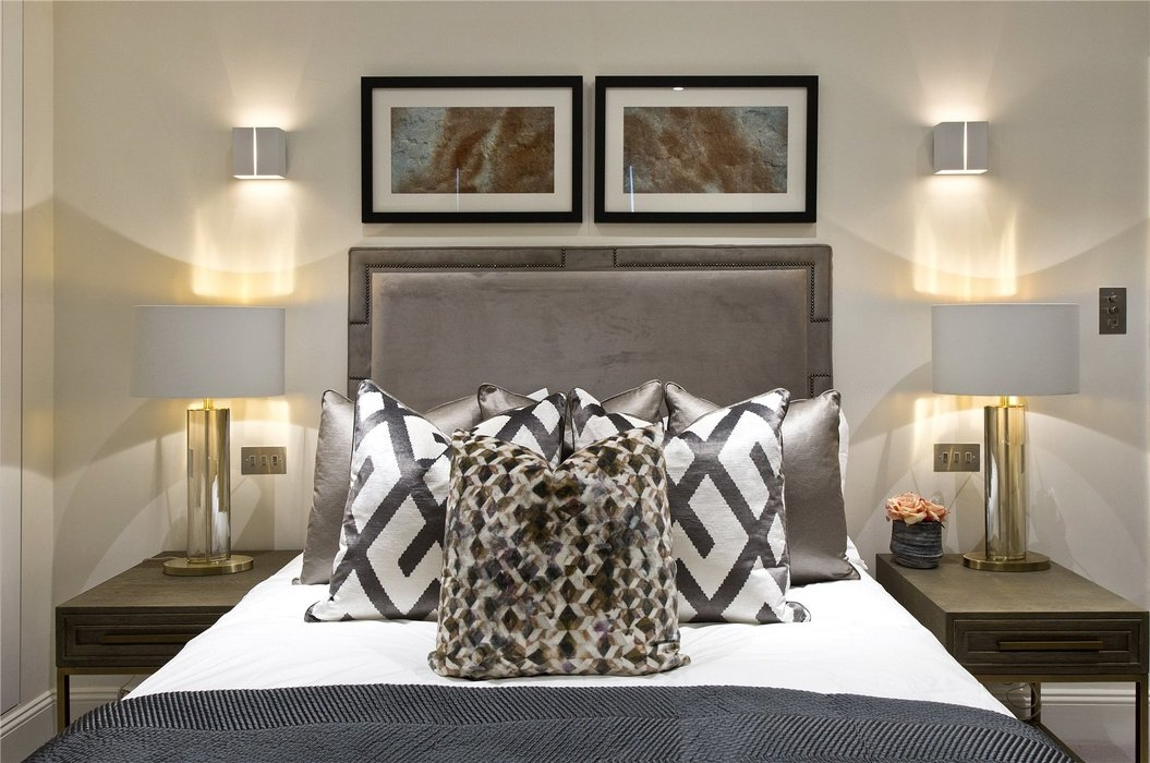 1 bedroom Flat to let in Mayfair,London - Image 8