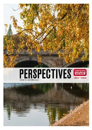 Perspectives-Autumn-2018