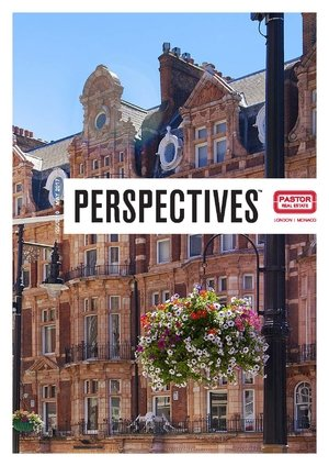 Perspectives_Issue10_-_Summer_2017