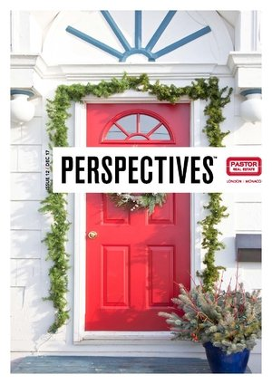 Perspectives_Issue12_-_Winter_2017