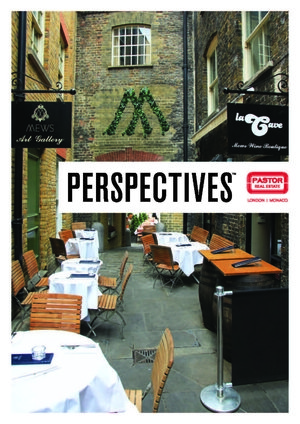 Perspectives_Issue6_lo-res_spreads_-_Summer_2016