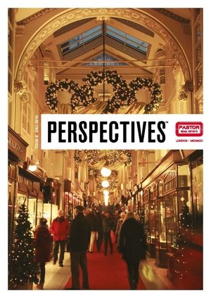 Perspectives_Issue8_-_Winter_2016